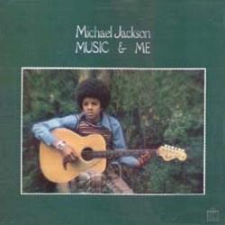 Michael Jackson – Music & Me