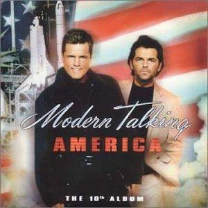 Modern Talking – America