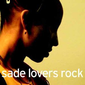 Sade – Lovers Rock