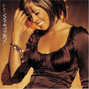 Whitney Houston - Just Whitney...