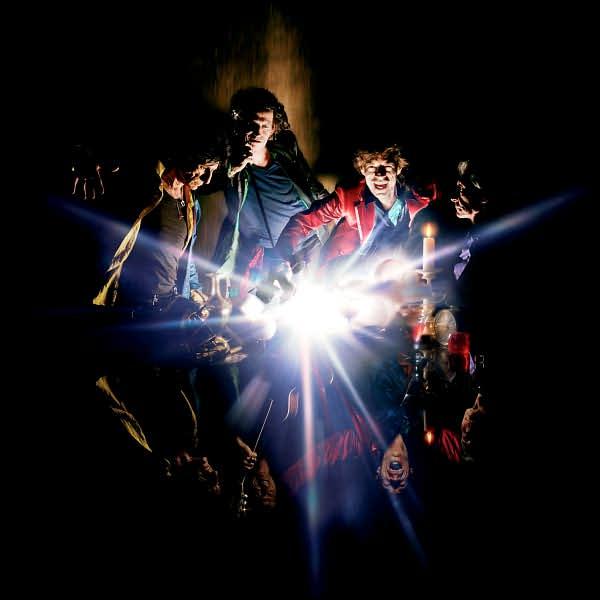The Rolling Stones - A Bigger Bang
