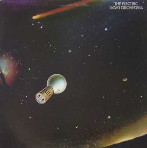 Electric Light Orchestra – ELO 2