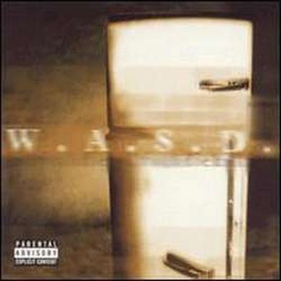 W.A.S.P. - K.F.D.