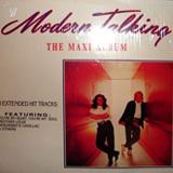 The Maxi Album