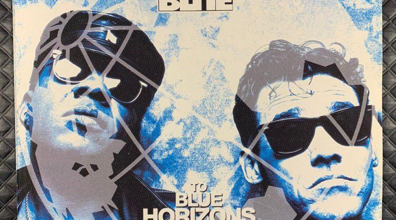 Bad Boys Blue – To Blue Horizons