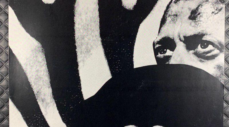 Yello – Zebra