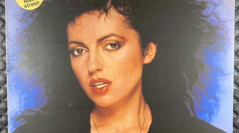 Gilla – I Like Some Cool Rock 'n' Roll